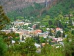 Town of Ouray