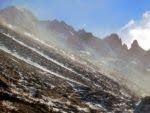 Longs Peak 14,259